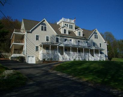 Apartment Rentals In Enfield Nh